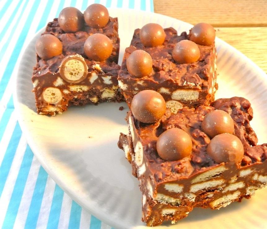 malteser-schokoladenkuchen