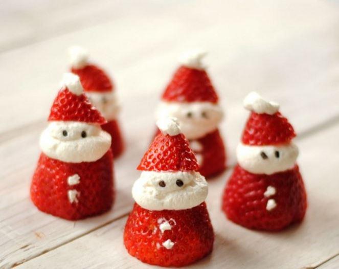 weihnachtsmanner-erdbeeren