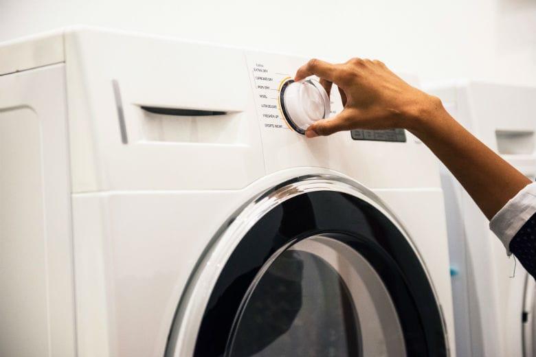jede Wäsche günstiger machen und wie du Geld sparst